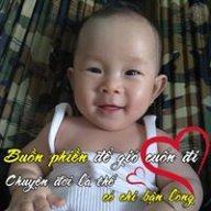 Nguyen minh kha